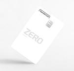 현대카드 제로에디션2 출시…언택트 소비 맞춘 혜택 탑재