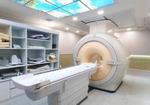 부산본병원, 최고사양 3.0T MRI 추가 가동