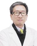 온종합병원 박광민 센터장 3기 췌장암 수술 성공