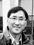 [과학에세이] 호박 화석의 명암 /백인성