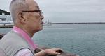 부산 실향민들 아픔 어루만질 다큐멘터리 영화 '바다로 가자'