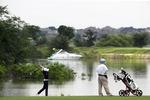 지역대회 모이는 LPGA 선수들