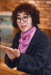 """""""동래야류 대중화 집중, 옛 영광 되찾을 것"""""""