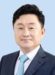 위기산업 선제적 정부지원 규정