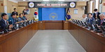 경남지방경찰청, '경남경찰청-종교단체·사회공헌단체'간 업무협약 체결