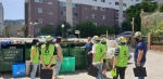 부산 남구, 청년 일자리로 자원재활용 전도사 사업 전개