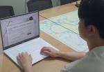 한국해양대, 재택수업 만족도 조사로 학생들 의견 수렴