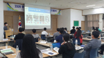 인제대 GTEP 사업단, 경남 기업위해 글로벌 학생 마케터로 활약