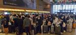美 교통부, '中 여객기 주2회 운항 허용'하기로 결정