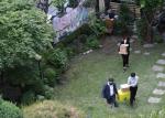 위안부 피해자 쉼터 소장, 파주 자택서 숨진 채 발견