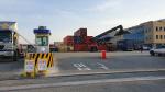 코로나19 예방 중소유통물류센터 부산시 방역 긴급 점검