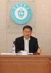 경상대 11대 총장 권순기 교수 취임