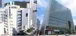 부산·해운대 부민병원, COPD(천식·만성폐쇄성폐질환) 우수병원 선정