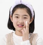 여름철 아토피 피부염 관리…아토피의 적 육류·유제품 섭취를 줄여주세요