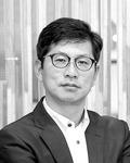 [옴부즈맨 칼럼] 도시공원의 멀티 플랫폼 /김두진