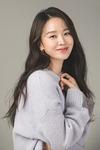 """신혜선 """"스크린 첫 주연 실감…엄마 무죄 입증 장면 땐 진땀"""""""