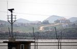북한 엄포에 한반도 평화 파탄 위기…청와대, 의도 파악 나서