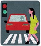 [도청도설] 보행중심교통법