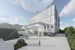 기장에 '방사성동위원소 연구센터' 짓는다