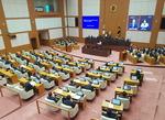 조례·규칙 발의 7대 의회보다 60%↑…의원별 편차는 과제