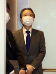 군함도 강제징용 부정…정부, 일본 대사 초치해 항의
