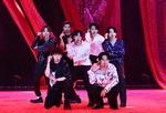BTS '방방콘' 전 세계 75만 명 즐겨…언택트 유료공연 새 장