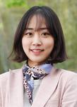 [기자수첩] 거대 여당의 독주와 무력한 야당 /김해정