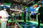 '지스타 2020' 온라인 오프라인 병행 개최…현장 제한적 운영