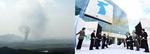 북한 경고 사흘만에 속전속결…다음 타깃 개성공단·금강산?