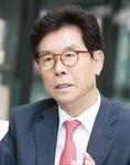 청탁금지법 위반 송도근 사천시장 징역 6월 집유 1년