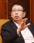 """""""홍콩 보안법 우려 많다지만 법치하면 혼란은 줄어들 것"""""""
