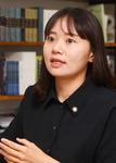 """""""동영상 삭제·소송 등 촘촘한 피해자 지원망 필요"""""""