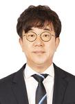 [동정] 글로벌치의학 중심도시 조성사업 논의 外
