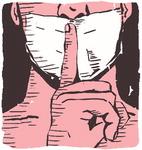 [도청도설] 침묵하는 다수
