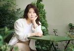 """""""25년 연기 인생 첫 액션…벌써 시즌2 하고 싶어"""""""
