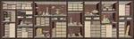 정상도의 '논어와 음악'-세상을 밝히는 따뜻한 울림 <13> 제12곡 - 군자와 풍류