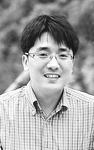 [데스크시각] 수도권의 무릎 /권혁범