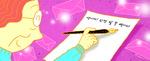 [문태준 칼럼] 손편지의 위로