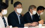 유네스코에 일본 군함도 세계유산 지정취소 요구