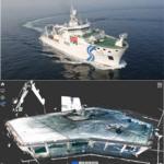 해양 VR 융합 콘텐츠 기술 등 첨단 해양산업 오픈랩 사업설명회 부산서 열려