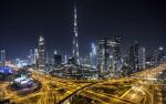 """UAE 두바이 """"7월 7일부터 외국인 관광객 입국 허용"""""""