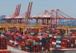 경남 선박 제외 주력제품 수출 감소…코로나19 영향