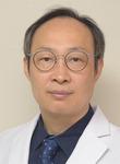 [진료실에서]  조기·국소 진행형 폐암, 수술 후 항암치료 권장