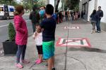 멕시코 남부서 규모 7.4 강진…쓰나미 경보 발령