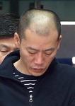진주 아파트 방화·살인 안인득, 심신미약 인정…항소심서 무기징역 감형