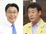 김해 송유인 의장·양산 임정섭 의장 선출