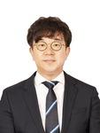 [기고] 한국치의학연구원 부산이 최적지 /한상욱