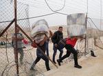 이스라엘, 서안 강제 합병 실행하나…'중동의 화약고' 팔레스타인 긴장 고조