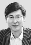 [특별기고] 김종철 '녹색평론' 발행인을 추모하며 /김해창