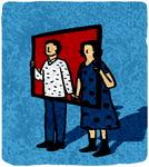 [도청도설] 이혼 패턴 변화